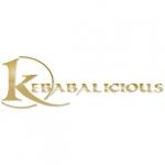 Kebabalicious / Kurrylicious
