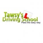 Tawsys Driving School