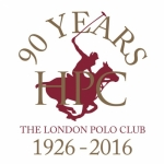 HPC, The London Polo Club
