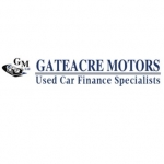 Gateacre Motors Ltd