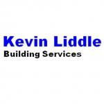 Kevin Liddle Building Services Ltd
