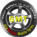 Glamorgan Mobile Tyres