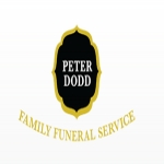 Peter Dodd Funeral Director