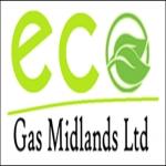 Eco Gas Plumbing