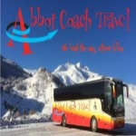 Abbot Coach Travel