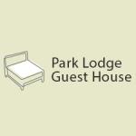 Park Lodge Guest House