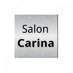 Salon Carina