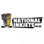 National Inkjets
