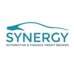 Synergy Automotive