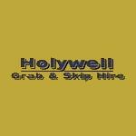 Holywell Skip Hire Ltd