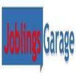 Joblings of Whitley Bay Ltd
