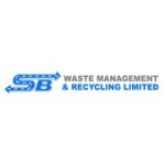 S B Waste Management & Recycling Ltd