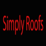Simply Roofs