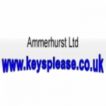 KeysPlease (Ammerhurst Ltd)