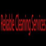 Reliable Cleaning Services