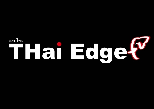Thai Restaurant Edge Hill