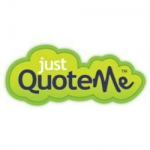JustQuoteMe Ltd T/A Beaumont-Roberts Insurance