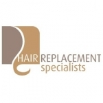 Hair Replacement Specialists