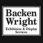 Backen Wright