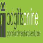 AdGiftsOnline