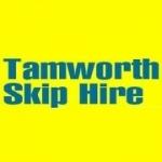 Tamworth Waste Disposal Ltd