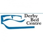 Derby Bed Centre
