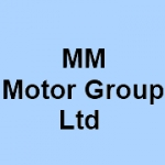 MM Motor Group Ltd - car showrooms