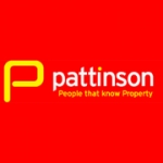 Pattinsons Estate Agents