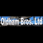 Oldham Bros Ltd - skip hire