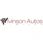 Ivinson Autos Ltd