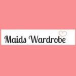 Maids Wardrobe
