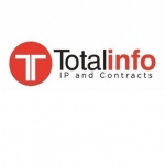 Totalinfo Ltd