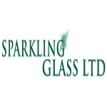Sparkling Glass Ltd