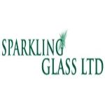 Sparkling Glass Ltd