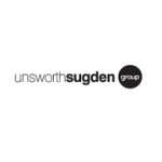 Unsworth Sugden Advertising Ltd.