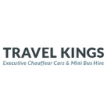 Travel Kings Executive Cars