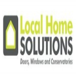 Local Home Solutions
