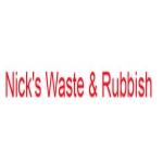 Nick's Waste & Rubbish