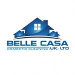 Belle Casa (Cambridge) Ltd