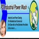 P D Power Washing