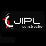 JIPL Construction