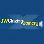 J W Glazing & Joinery