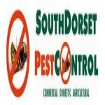 South Dorset Pest Control