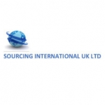 Sourcing International UK Ltd