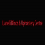 Llanelli Blinds & Upholstery Ltd