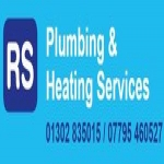 RS Plumbing & Heating Services