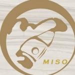 Miso Restaurant