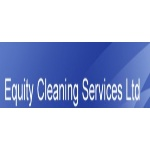 Equity Cleaning Services Ltd. - office cleaners