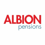 Albion Pensions Ltd