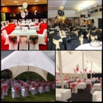 Catering And Buffet Services Leeds